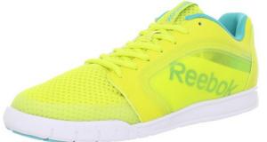 Reebok Women's Dance UR Lead Shoe 01