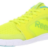 Reebok Women's Dance UR Lead Shoe 01