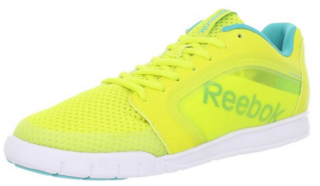 9d19c68a141e01 Reebok Women s Dance UR Lead Shoe Review.