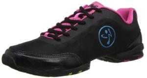Zumba Fitness Flex Classic Sneakers -