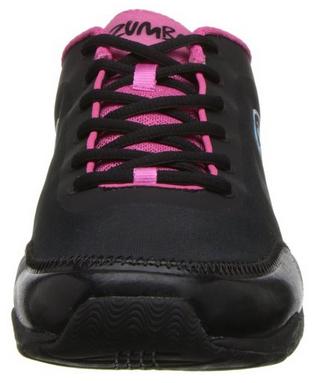Zumba Fitness Flex Classic sneakers 02