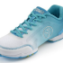 Zumba Fitness Flex Classic Shoes 03