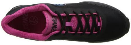 Zumba Fitness Flex Classic Shoes 06