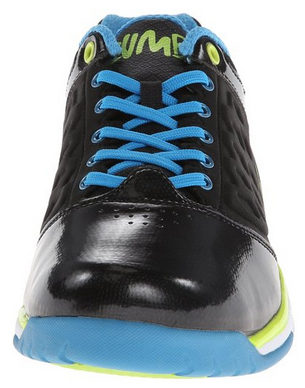 Zumba Women's Energy Push Sneaker 02