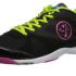 Zumba Women's Impact Max Sneaker 01