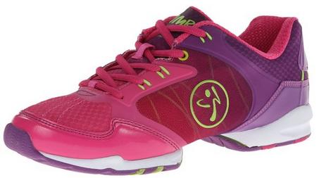 flex-edge-sneaker-01