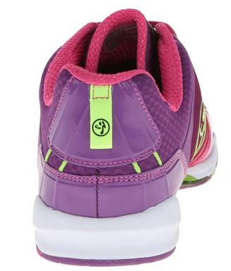 flex-edge-sneaker-02