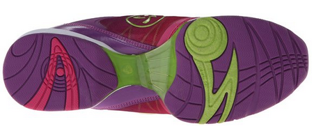 flex-edge-sneaker-03