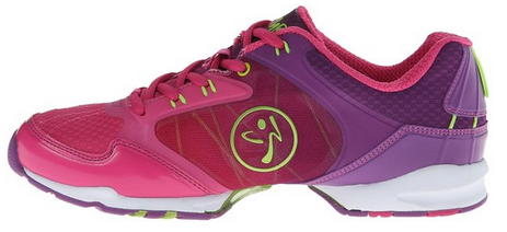 flex-edge-sneaker-04